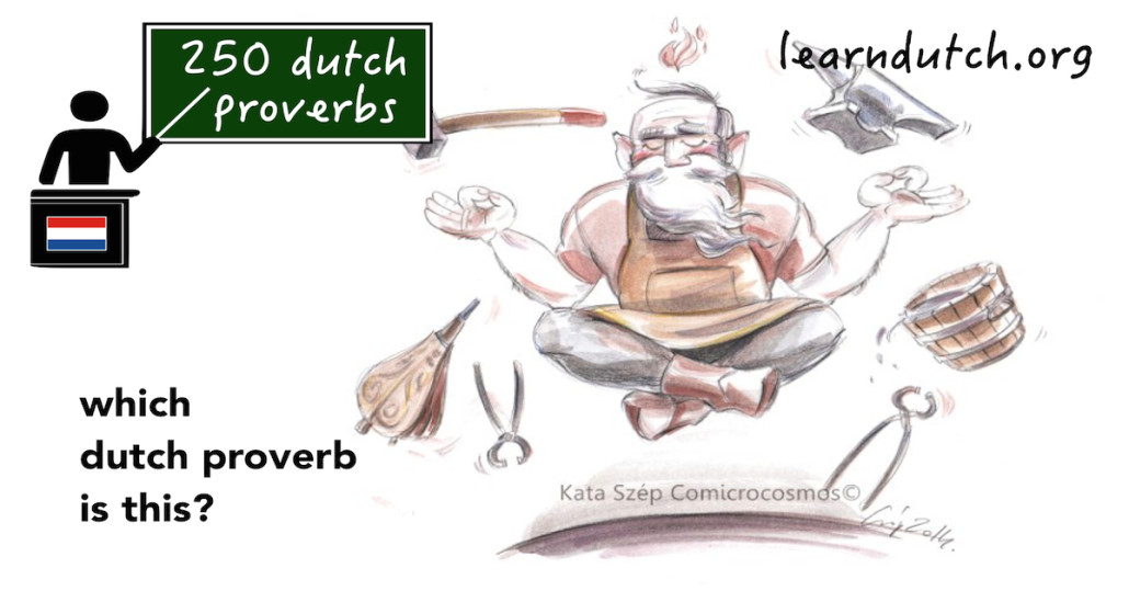 dutch-proverbs-tiles-2.012