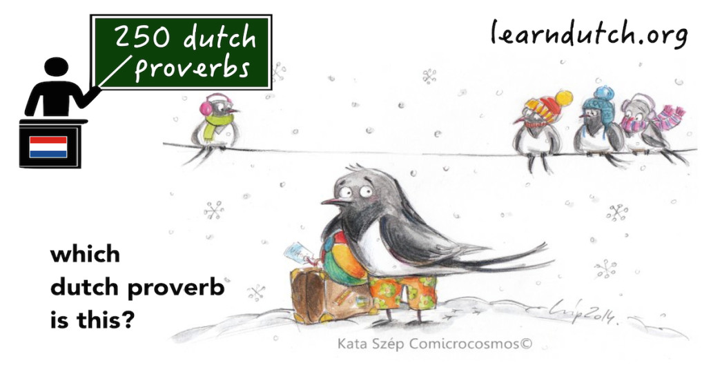 dutch-proverbs-tiles-2.017