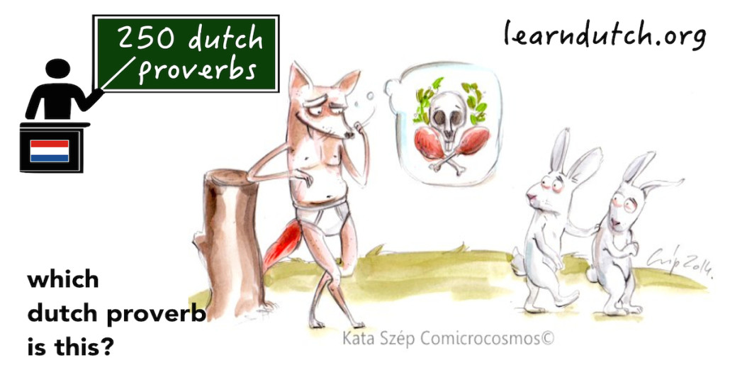 dutch-proverbs-tiles-2.020