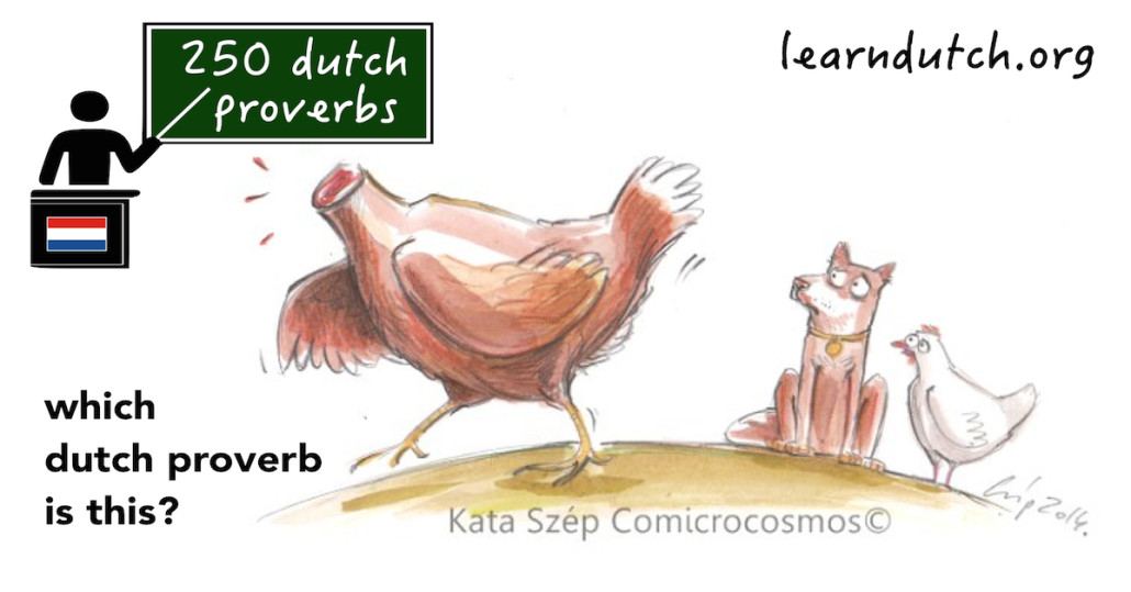 dutch-proverbs-tiles-2.021