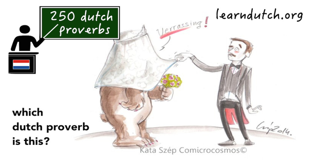 dutch-proverbs-tiles-2.022